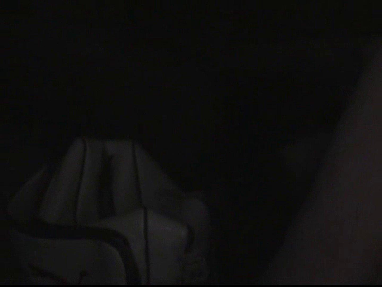投稿 マコっさんの悪戯日記 File.21 エロ動画 ゲイAV画像 104枚 40