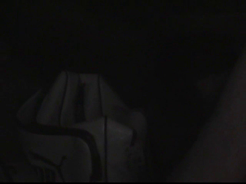 投稿 マコっさんの悪戯日記 File.21 悪戯特集 ゲイエロビデオ画像 104枚 41