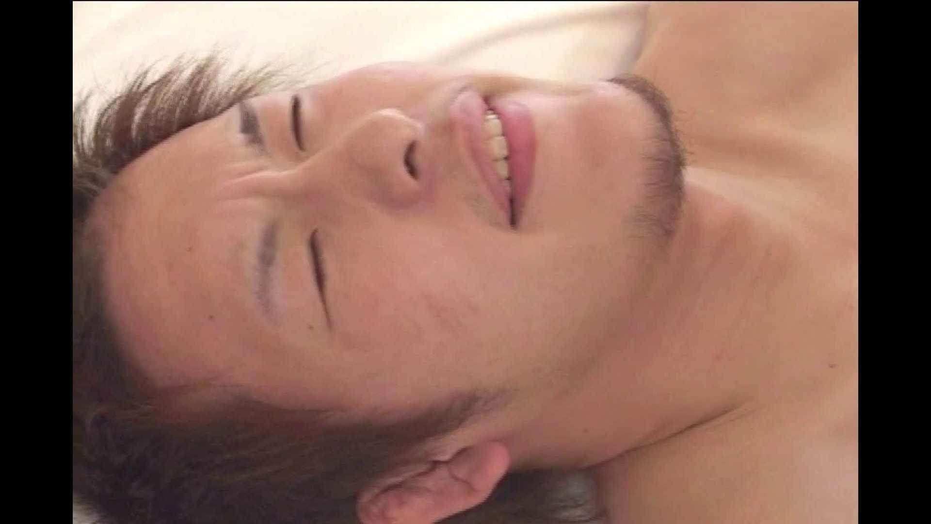 イケイケMEN'SCLUB vol.30後半 手淫 AV動画 102枚 43