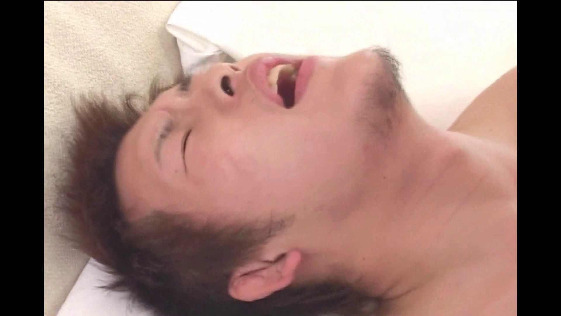 イケイケMEN'SCLUB vol.30後半 手淫 | エロ動画 AV動画 102枚 93