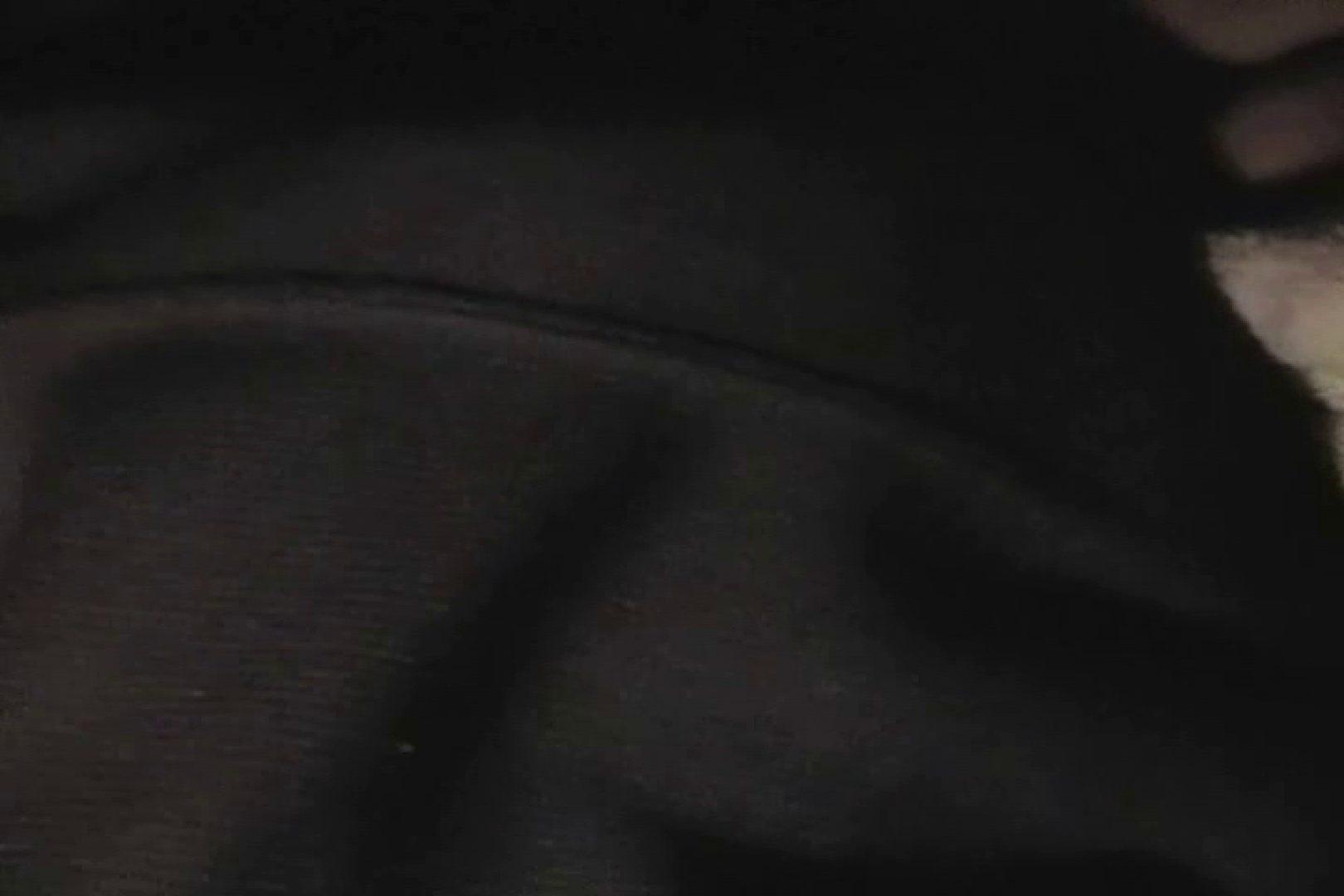 流出!極太の悪戯ウォッチング!前編 悪戯特集 ゲイ無料エロ画像 92枚 1