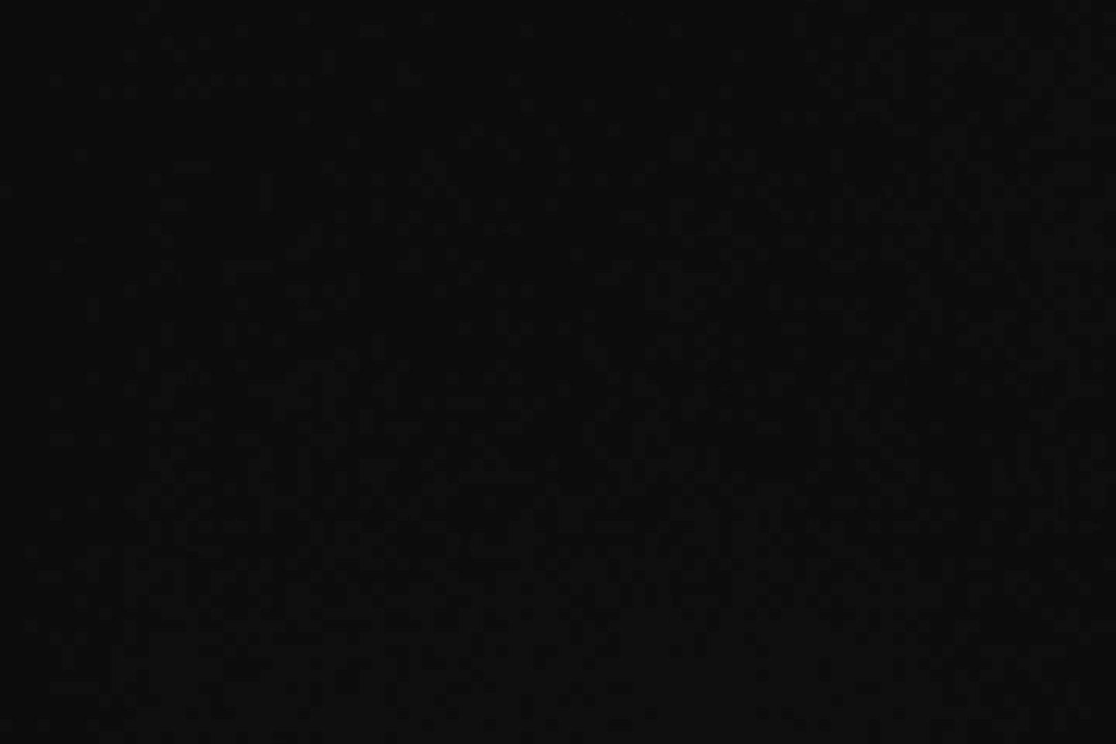 流出!極太の悪戯ウォッチング!前編 悪戯特集 ゲイ無料エロ画像 92枚 5