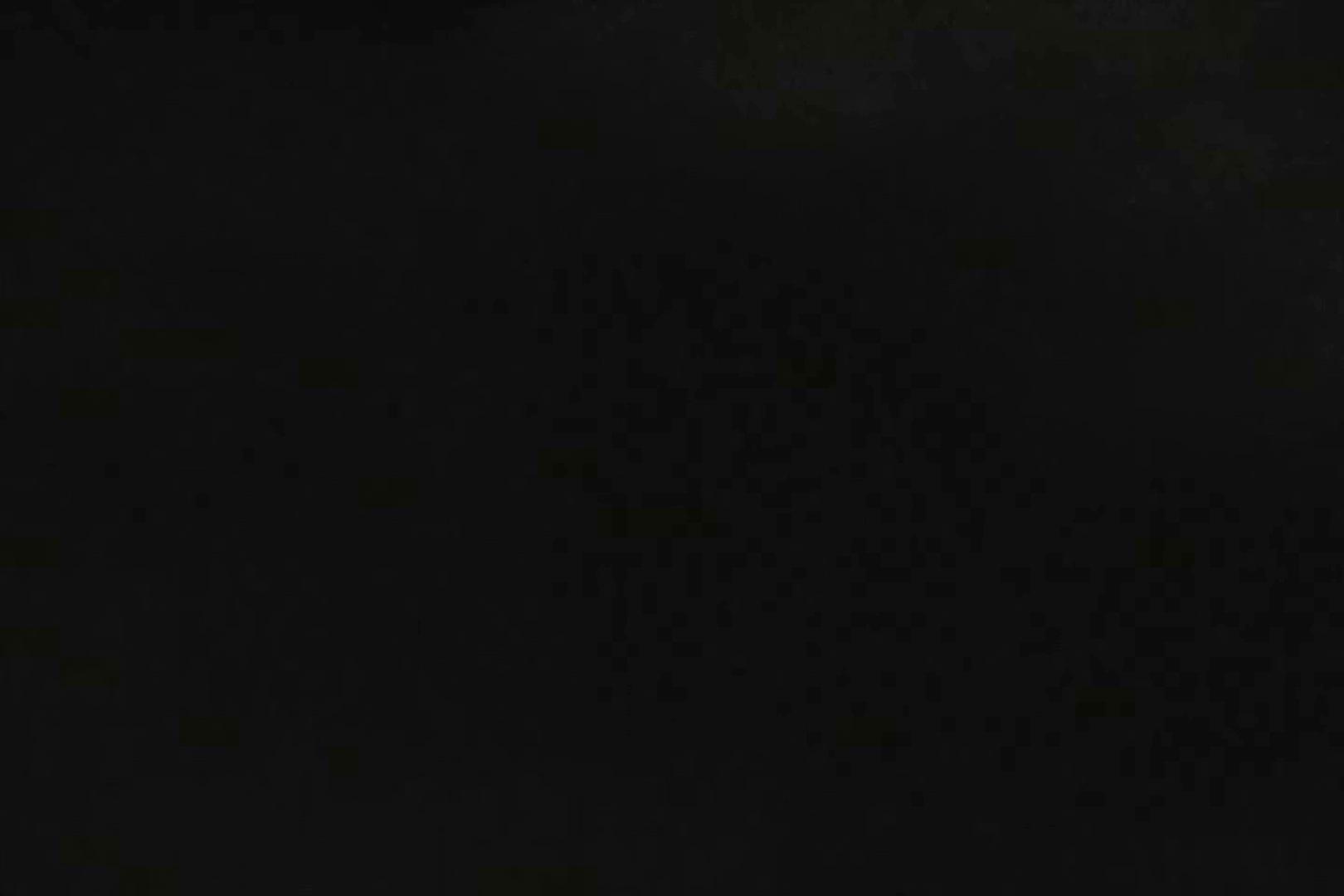 流出!極太の悪戯ウォッチング!前編 悪戯特集 | 手淫 ゲイ無料エロ画像 92枚 26