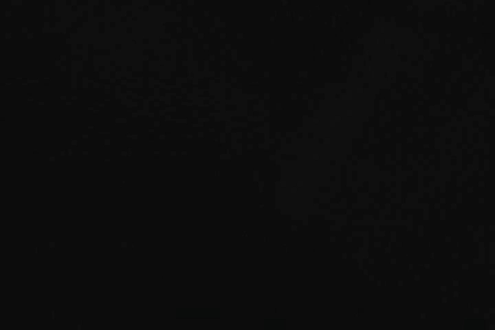 流出!極太の悪戯ウォッチング!前編 悪戯特集 ゲイ無料エロ画像 92枚 33