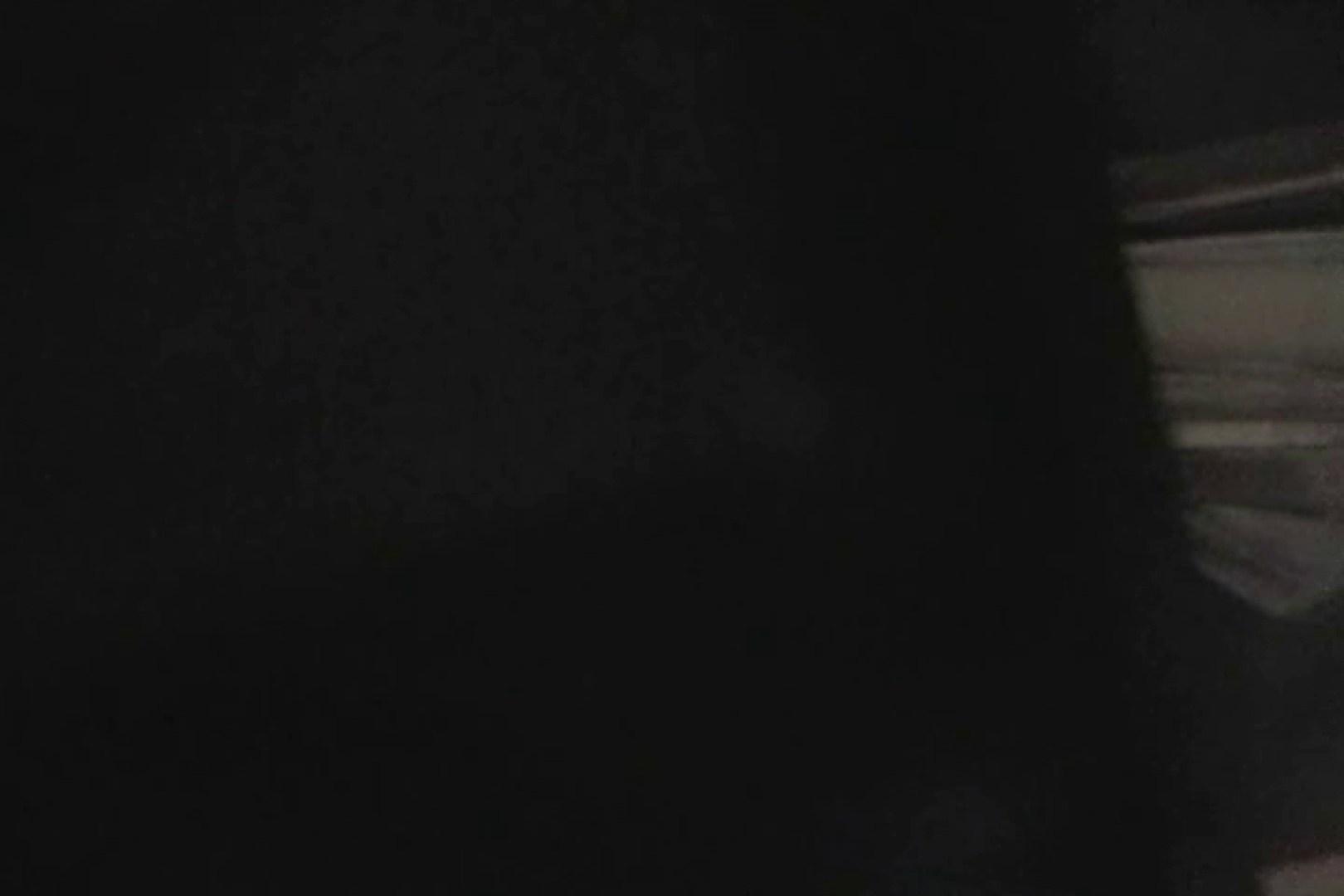 流出!極太の悪戯ウォッチング!前編 悪戯特集 ゲイ無料エロ画像 92枚 49