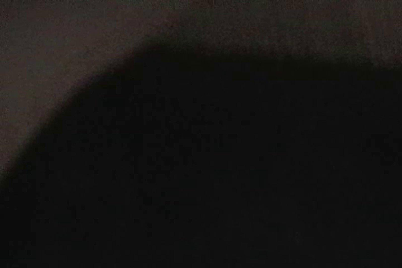 流出!極太の悪戯ウォッチング!前編 悪戯特集 | 手淫 ゲイ無料エロ画像 92枚 50