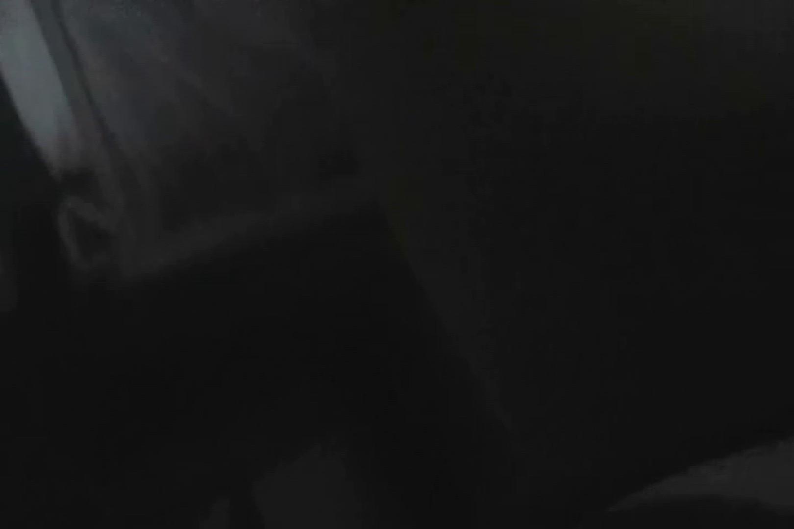 流出!極太の悪戯ウォッチング!前編 悪戯特集 | 手淫 ゲイ無料エロ画像 92枚 58