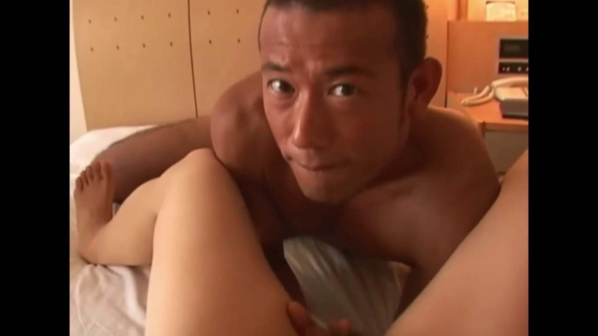 プロの本番を男目線で見て見た。 風呂天国 ゲイ無修正動画画像 104枚 24