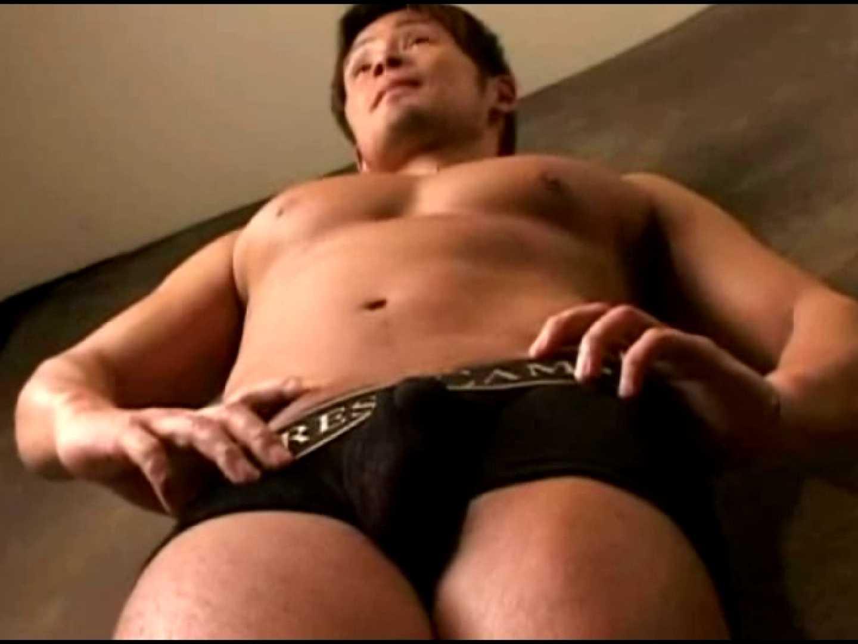 High class SEX!!-限界堀りMAX!-Vol.01 手淫 | 複数人プレイ AV動画 95枚 44