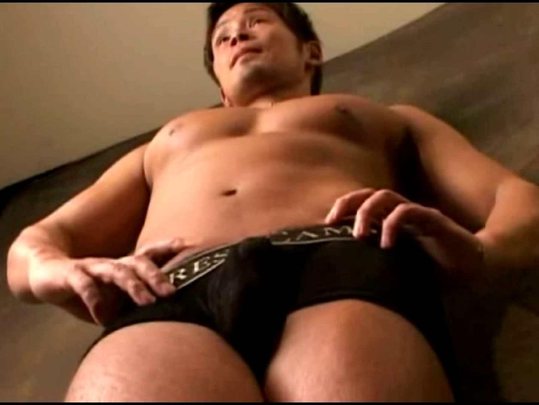 High class SEX!!-限界堀りMAX!-Vol.01 フェラ ゲイ丸見え画像 95枚 45