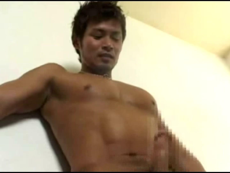 High class SEX!!-限界堀りMAX!-Vol.02 イメージ (sex) ゲイエロ画像 84枚 59