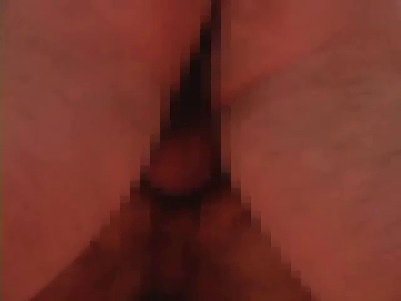 リーマン列伝!!白昼男根闘技会!!vol.01 発射シーン ゲイエロ画像 79枚 60