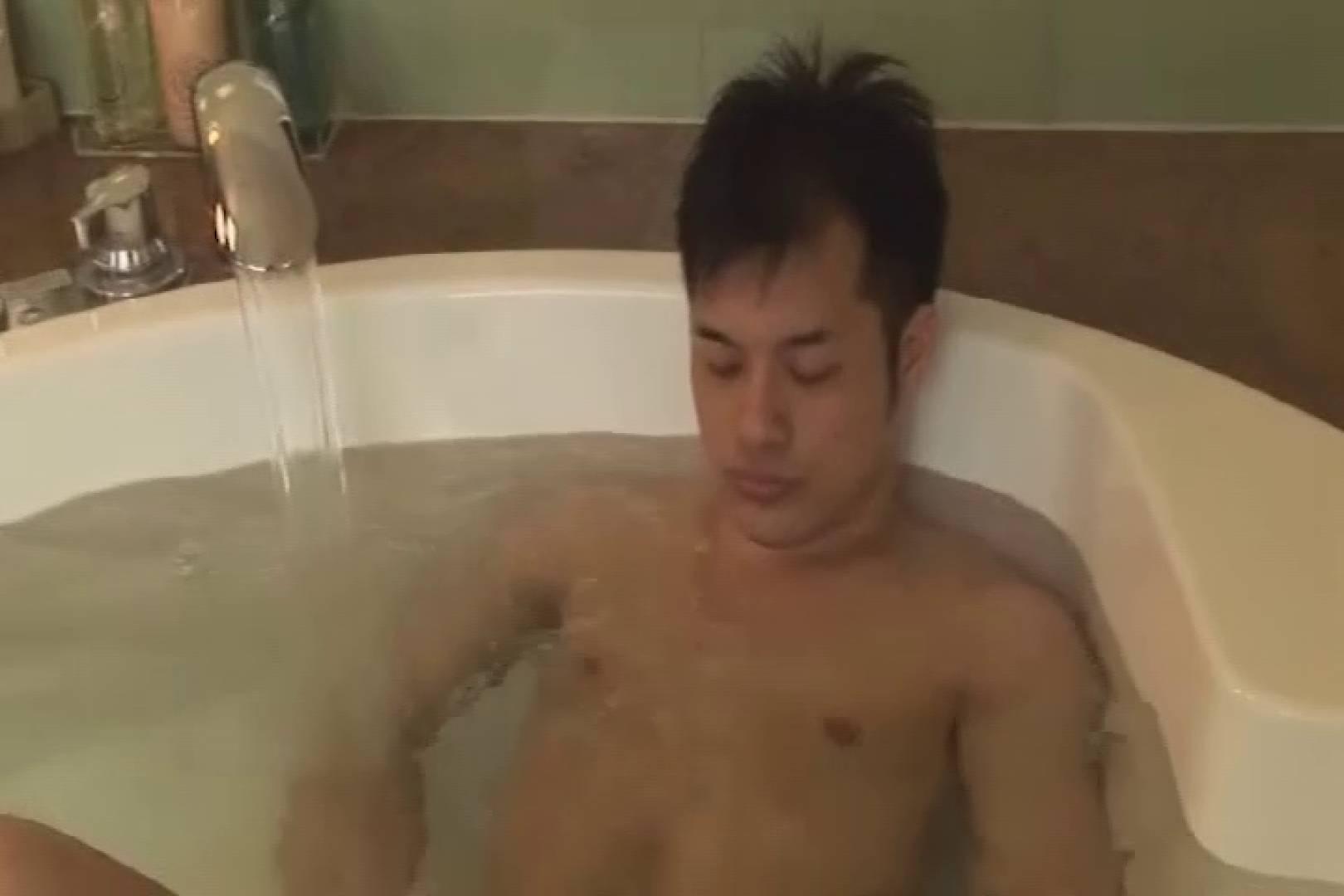 暴れん棒!!雄穴を狙え!! vol.02 オナニー ゲイアダルト画像 95枚 31