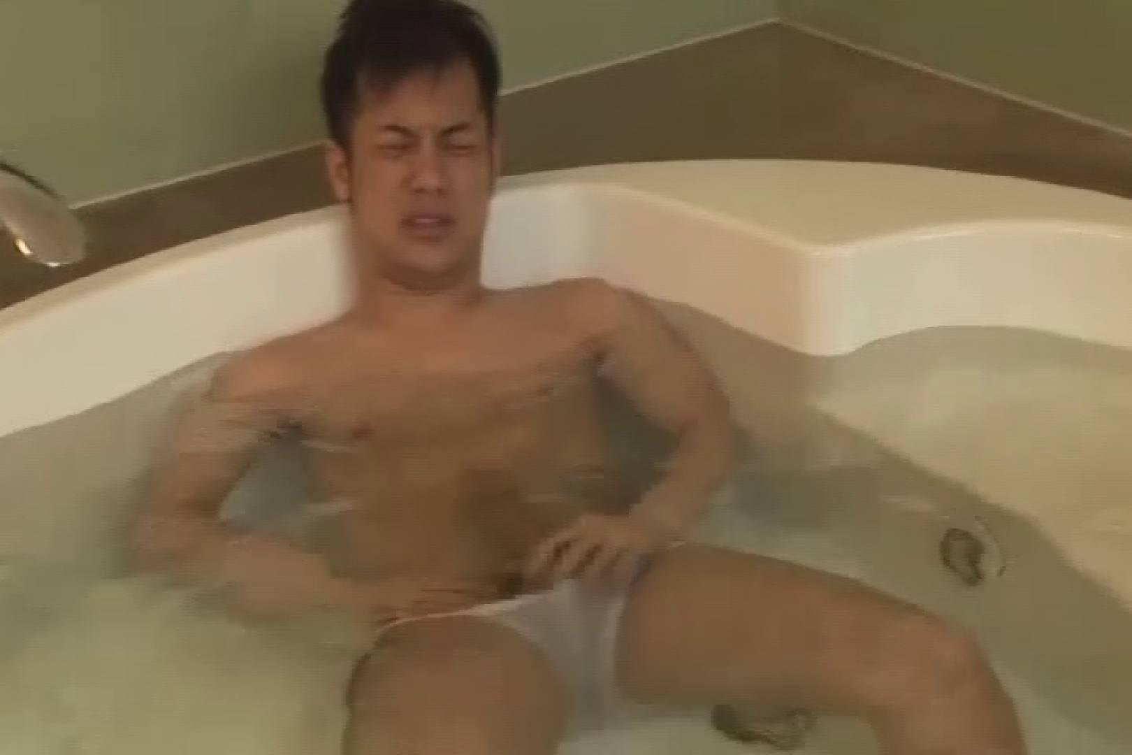 暴れん棒!!雄穴を狙え!! vol.02 オナニー ゲイアダルト画像 95枚 40