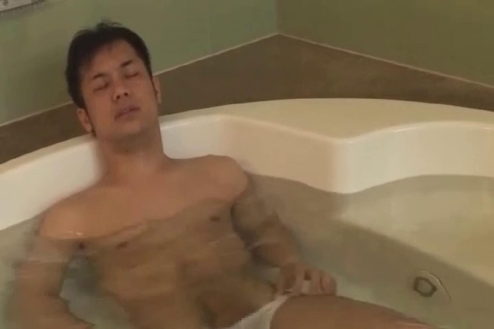 暴れん棒!!雄穴を狙え!! vol.02 フェラ ゲイヌード画像 95枚 41