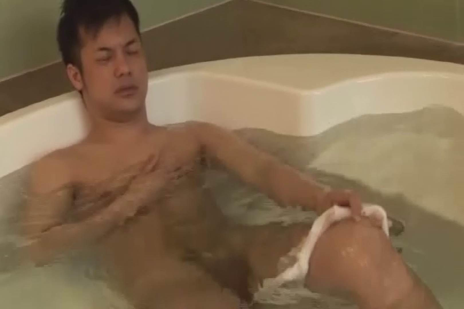 暴れん棒!!雄穴を狙え!! vol.02 風呂天国 ゲイモロ画像 95枚 43