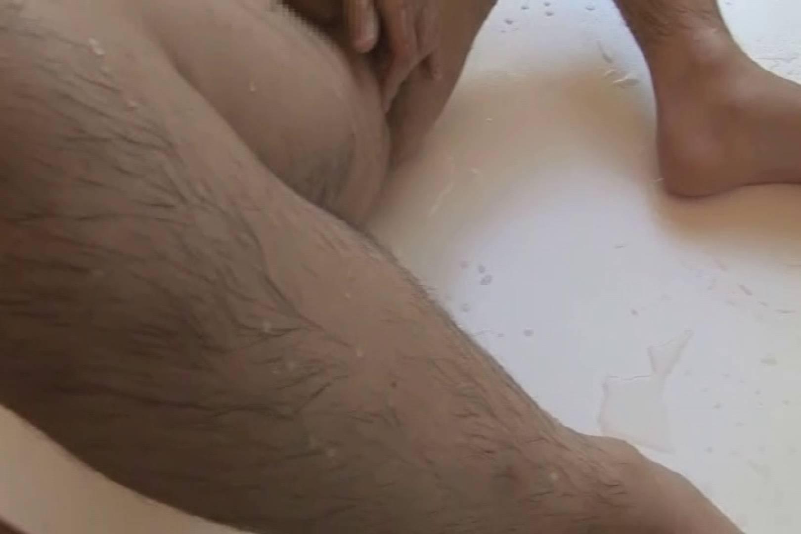 暴れん棒!!雄穴を狙え!! vol.02 ディープキス ゲイ無料エロ画像 95枚 60