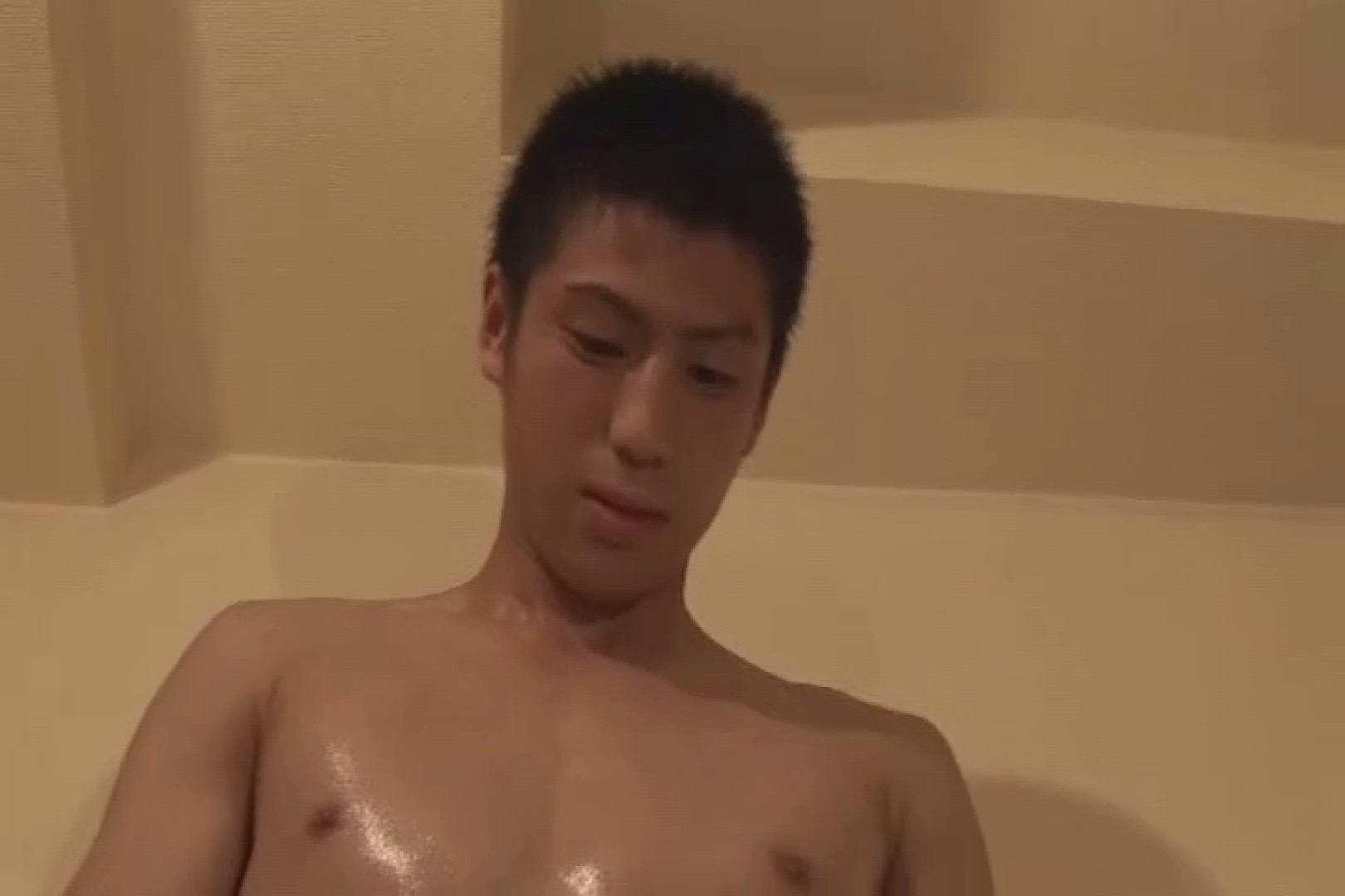暴れん棒!!雄穴を狙え!! vol.04 射精特集 男同士画像 112枚 19