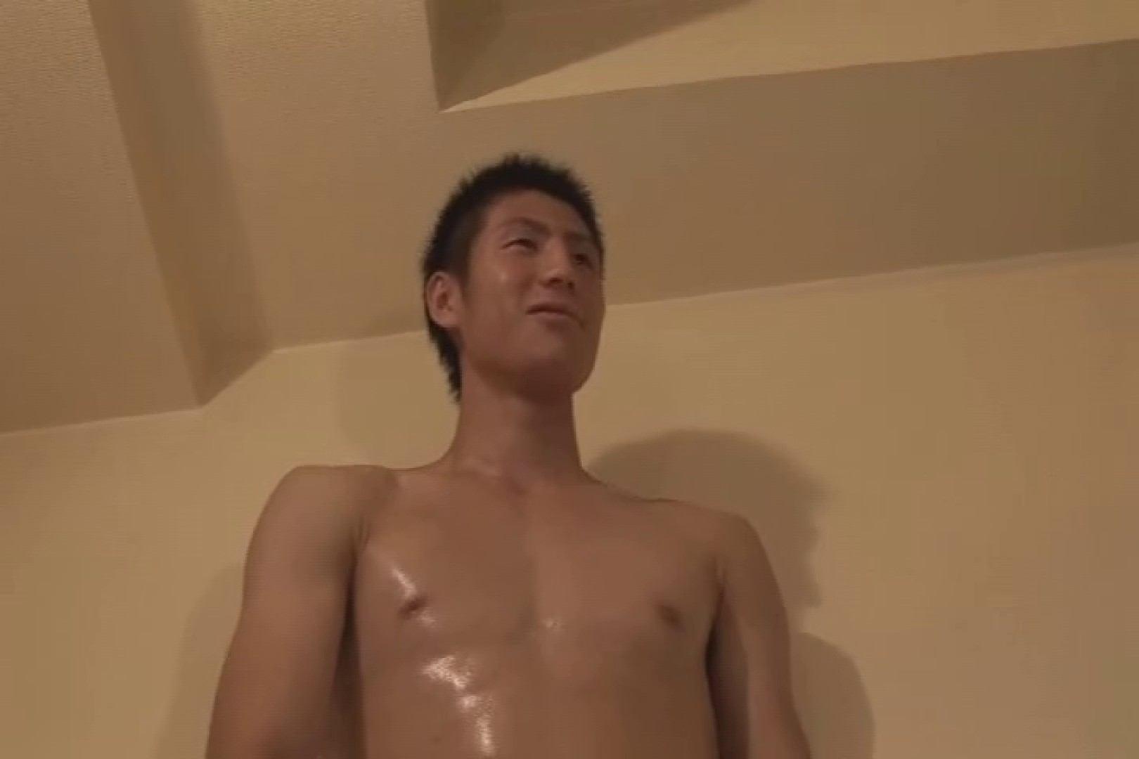 暴れん棒!!雄穴を狙え!! vol.04 自慰シーン ゲイセックス画像 112枚 25