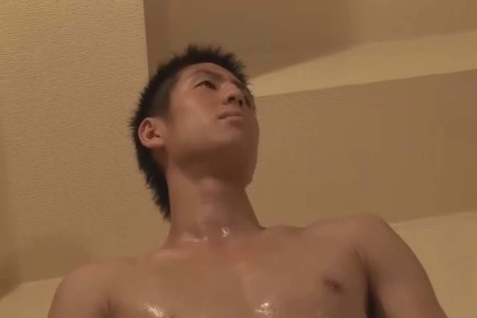 暴れん棒!!雄穴を狙え!! vol.04 射精特集 男同士画像 112枚 39
