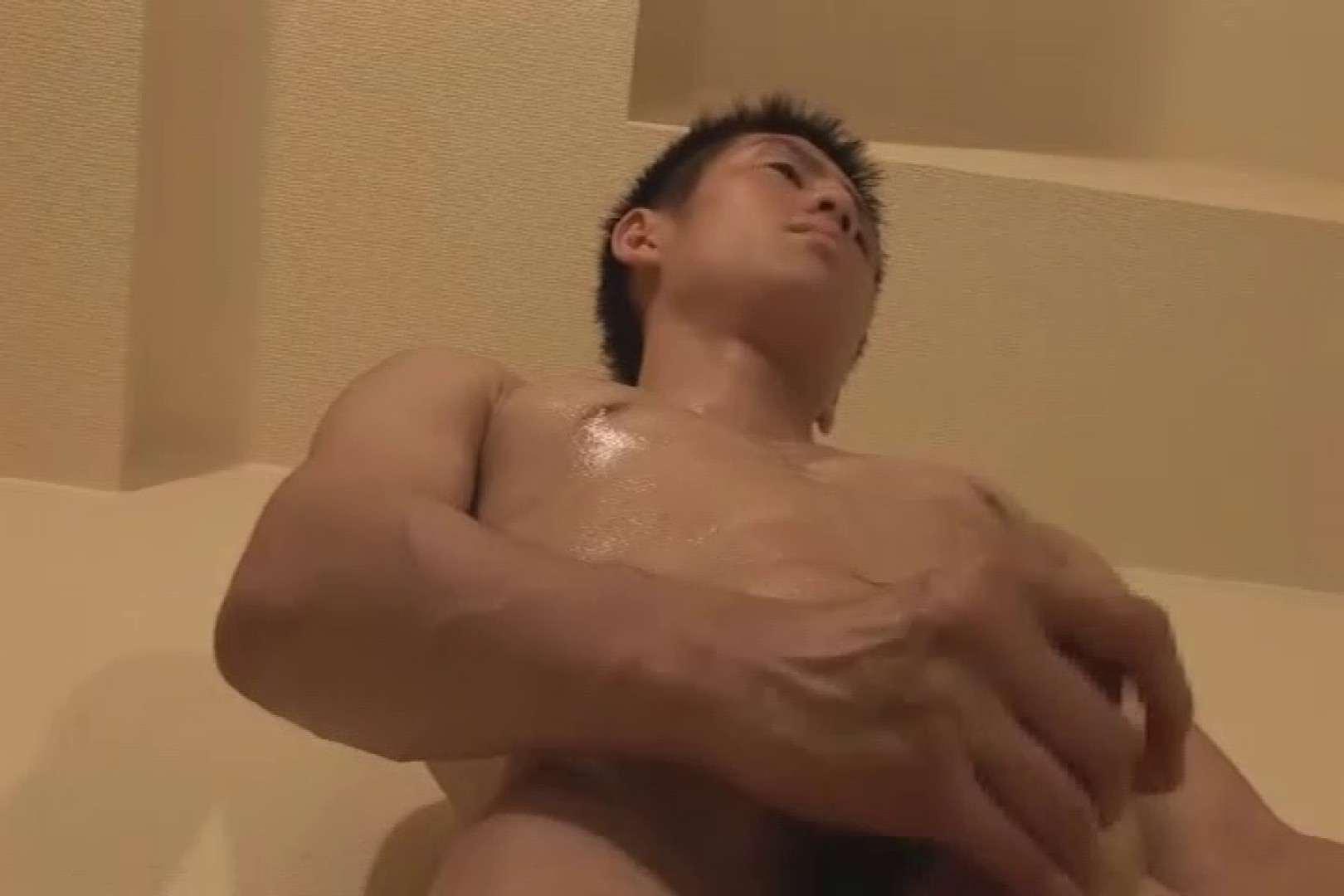 暴れん棒!!雄穴を狙え!! vol.04 オナニー ゲイ丸見え画像 112枚 83