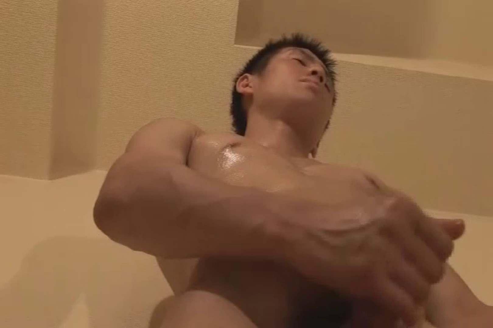 暴れん棒!!雄穴を狙え!! vol.04 射精特集 男同士画像 112枚 84