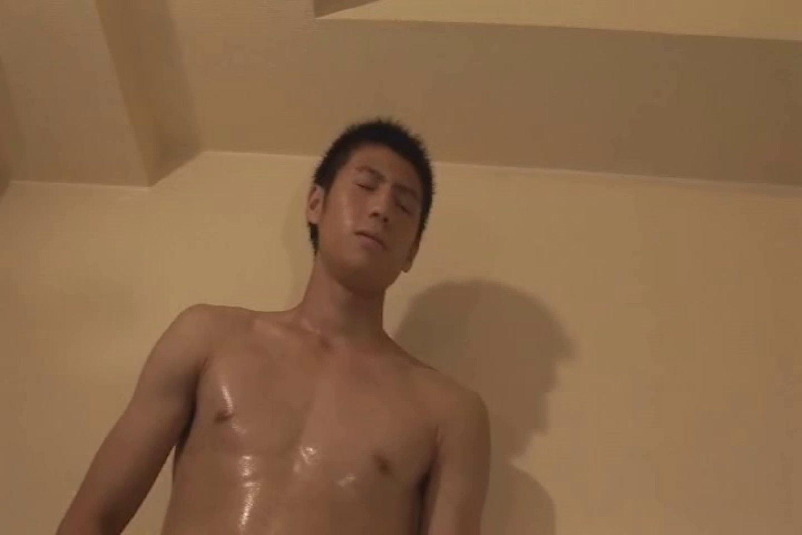 暴れん棒!!雄穴を狙え!! vol.04 射精特集 男同士画像 112枚 94