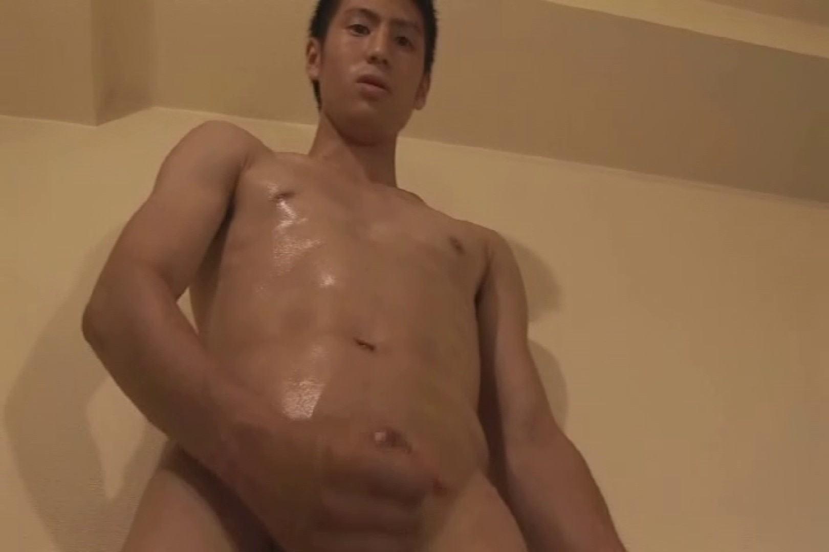 暴れん棒!!雄穴を狙え!! vol.04 自慰シーン ゲイセックス画像 112枚 110