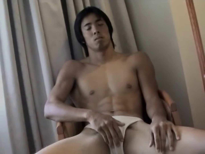 浪速のケンちゃんイケメンハンティング!!Vol10 オナニー 男同士画像 110枚 63