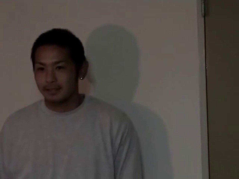 浪速のケンちゃんイケメンハンティング!!Vol11 ディープキス ゲイ無修正動画画像 112枚 34
