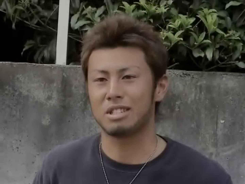 浪速のケンちゃんイケメンハンティング!!Vol12 手淫 ゲイアダルト画像 100枚 3