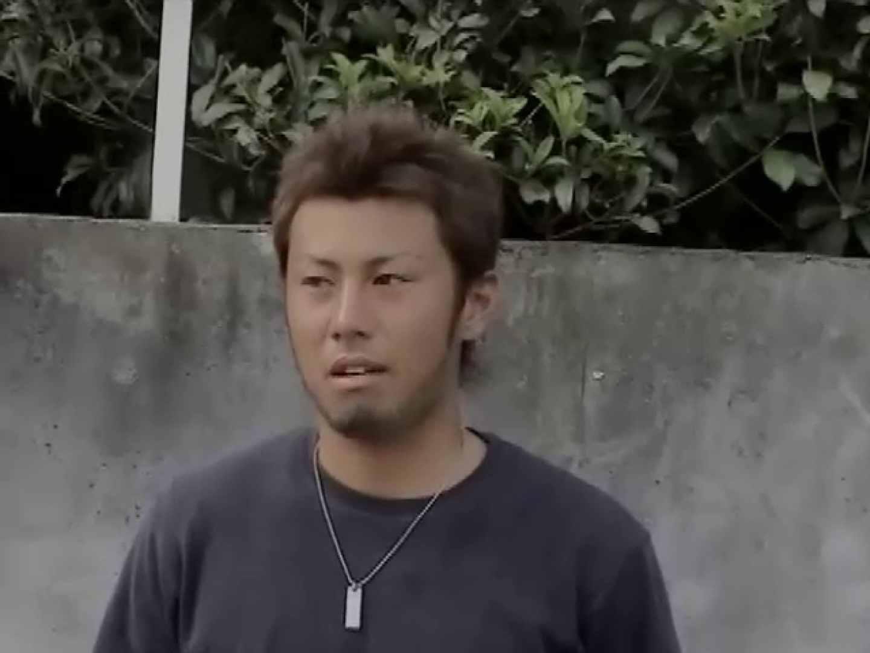 浪速のケンちゃんイケメンハンティング!!Vol12 エロ動画 ゲイエロ画像 100枚 6