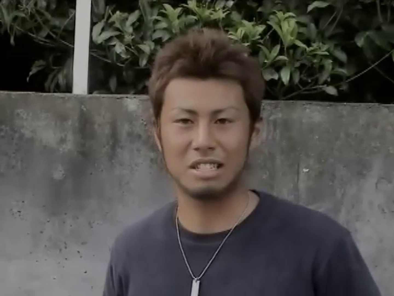 浪速のケンちゃんイケメンハンティング!!Vol12 手淫 ゲイアダルト画像 100枚 38