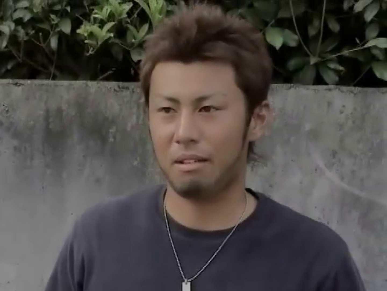 浪速のケンちゃんイケメンハンティング!!Vol12 オナニー   フェラ アダルトビデオ画像キャプチャ 100枚 44