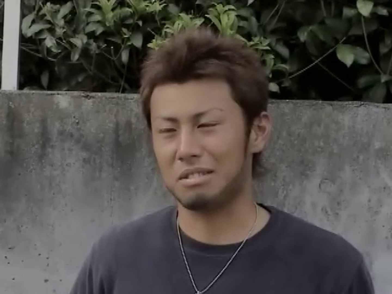 浪速のケンちゃんイケメンハンティング!!Vol12 イケメンズ ゲイエロビデオ画像 100枚 46