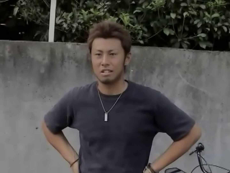 浪速のケンちゃんイケメンハンティング!!Vol12 エロ動画 ゲイエロ画像 100枚 48