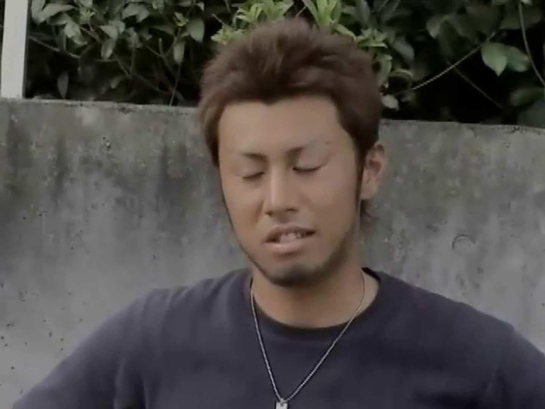 浪速のケンちゃんイケメンハンティング!!Vol12 茶髪 ゲイ丸見え画像 100枚 49