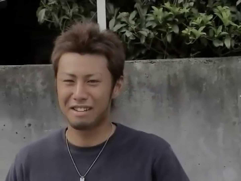 浪速のケンちゃんイケメンハンティング!!Vol12 イケメンズ ゲイエロビデオ画像 100枚 53