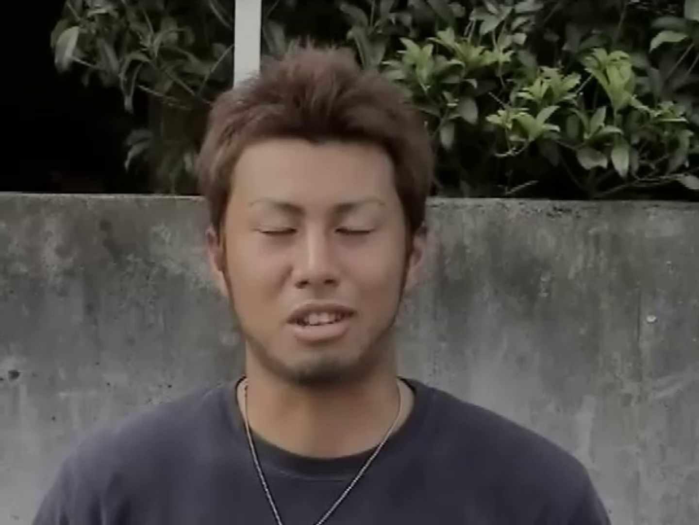浪速のケンちゃんイケメンハンティング!!Vol12 エロ動画 ゲイエロ画像 100枚 55