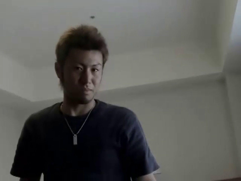 浪速のケンちゃんイケメンハンティング!!Vol12 オナニー アダルトビデオ画像キャプチャ 100枚 64