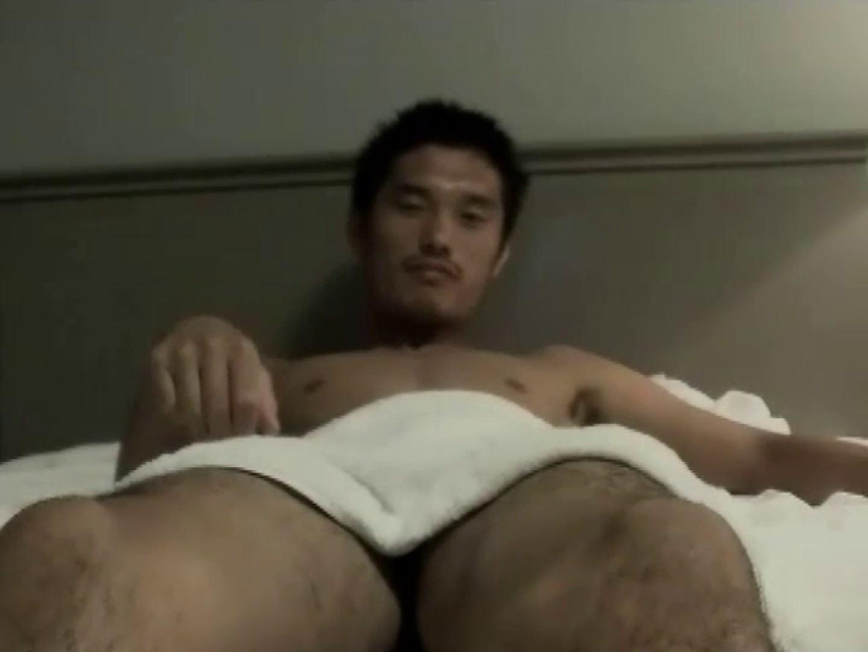 浪速のケンちゃんイケメンハンティング!!Vol05 うす消しエロ   イケメンズ ゲイ肛門画像 80枚 7