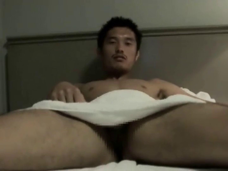 浪速のケンちゃんイケメンハンティング!!Vol05 風呂天国 男同士動画 80枚 9
