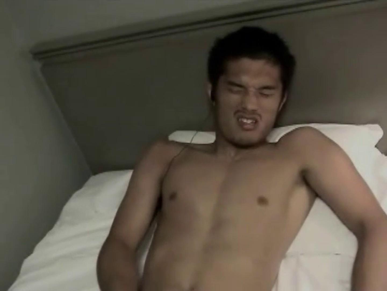 浪速のケンちゃんイケメンハンティング!!Vol05 うす消しエロ   イケメンズ ゲイ肛門画像 80枚 72