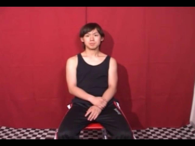 イケメンぶっこみアナルロケット!!Vol.03 手淫 ゲイ無修正画像 91枚 47