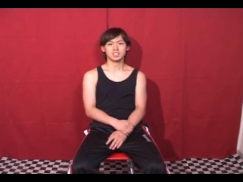 イケメンぶっこみアナルロケット!!Vol.03 アナル責め ゲイエロ動画 91枚 49