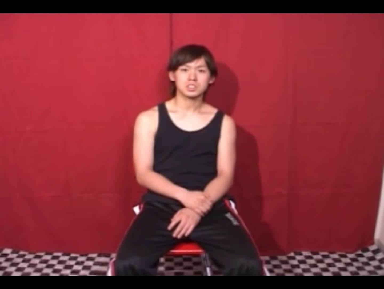 イケメンぶっこみアナルロケット!!Vol.03 イケメンズ ゲイフリーエロ画像 91枚 50