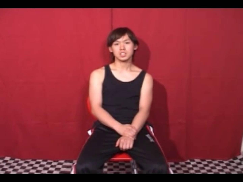 イケメンぶっこみアナルロケット!!Vol.03 アナル責め ゲイエロ動画 91枚 60
