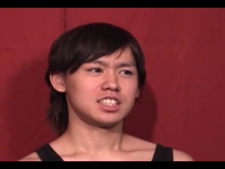 イケメンぶっこみアナルロケット!!Vol.03 アナル特集 ゲイセックス画像 91枚 62