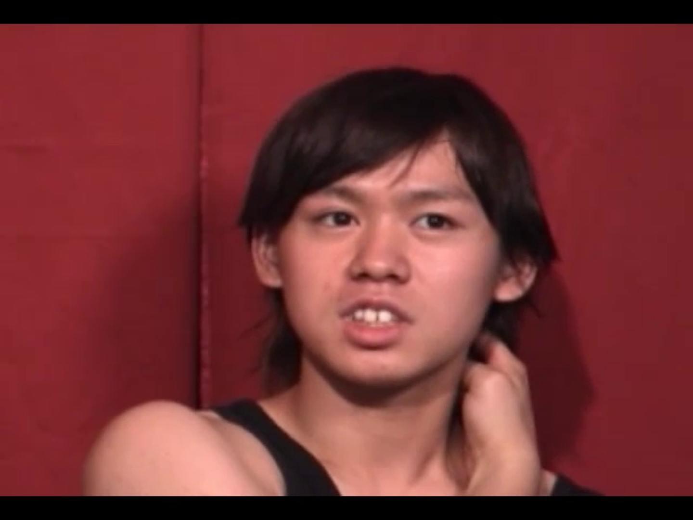 イケメンぶっこみアナルロケット!!Vol.03 裸の男たち ゲイエロ画像 91枚 65