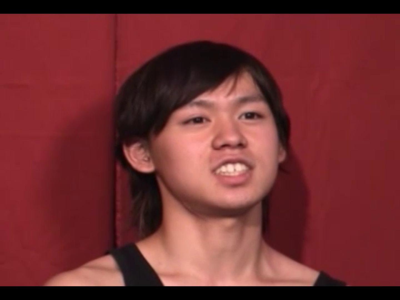イケメンぶっこみアナルロケット!!Vol.03 フェラ ゲイ素人エロ画像 91枚 67